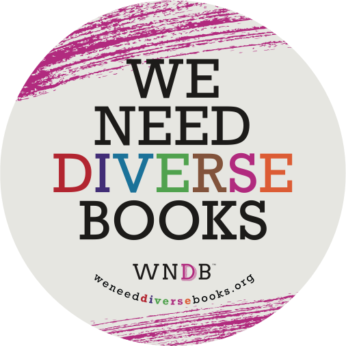 We Need Diverse Books.png