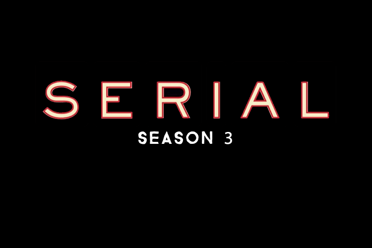serial3.png