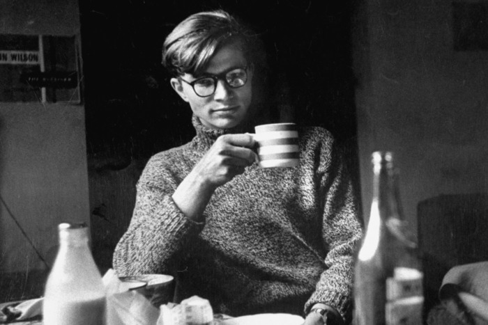 16-writers-and-coffee.w700.h467.jpg