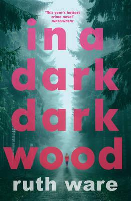 in a dark dark wood.jpg