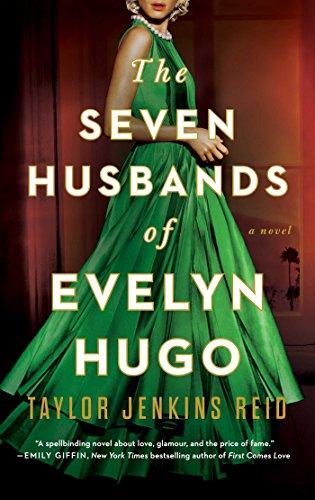 The Seven Husbands.jpg
