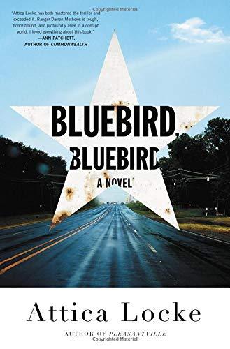 Bluebird Bluebird.jpg