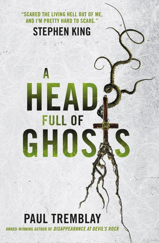 a head full of ghosts.jpg