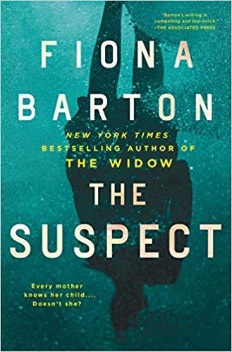 The Suspect |.jpg