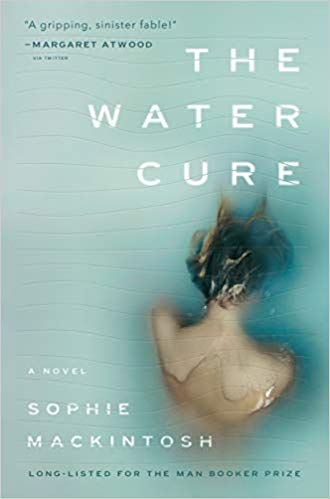 The Water Cure .jpg