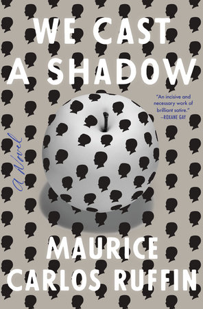We Cast a Shadow.jpeg