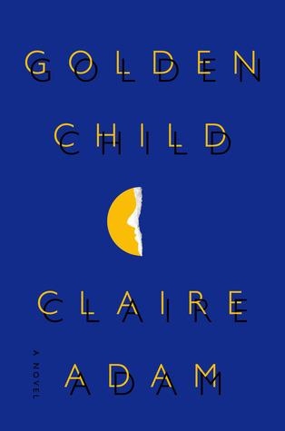 golden child.jpgHighly Anticipated New Books for January 2019! | TBR Etc.