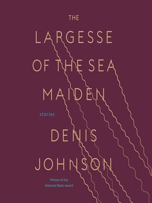 the largesse of the sea maiden.jpg