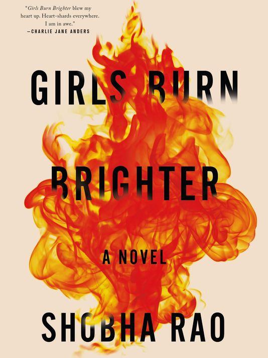 girls burn brighter.jpg