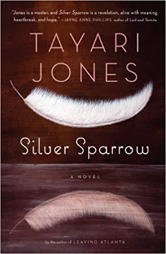 silver sparrow.jpg