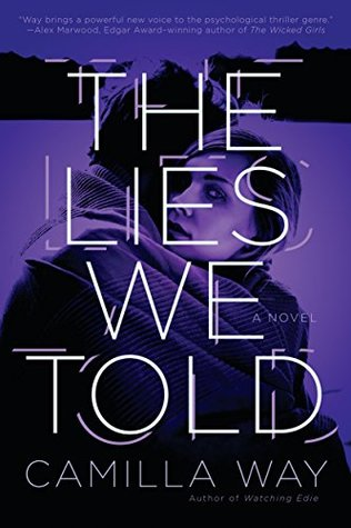 the lies we told1.jpg