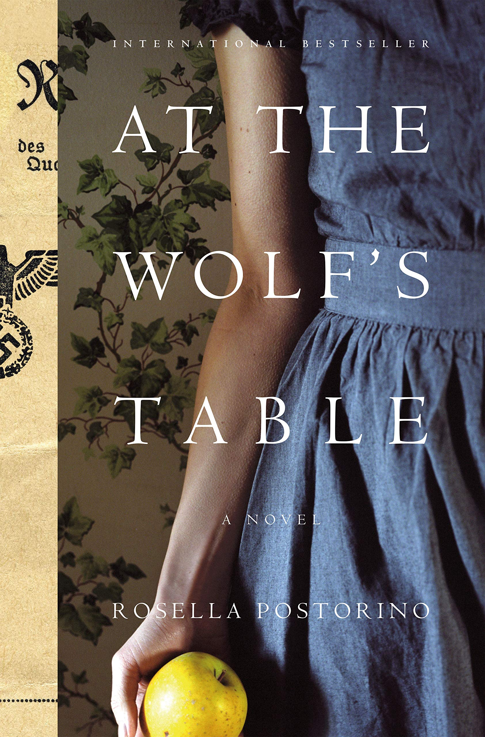 at the wolf's table.jpg