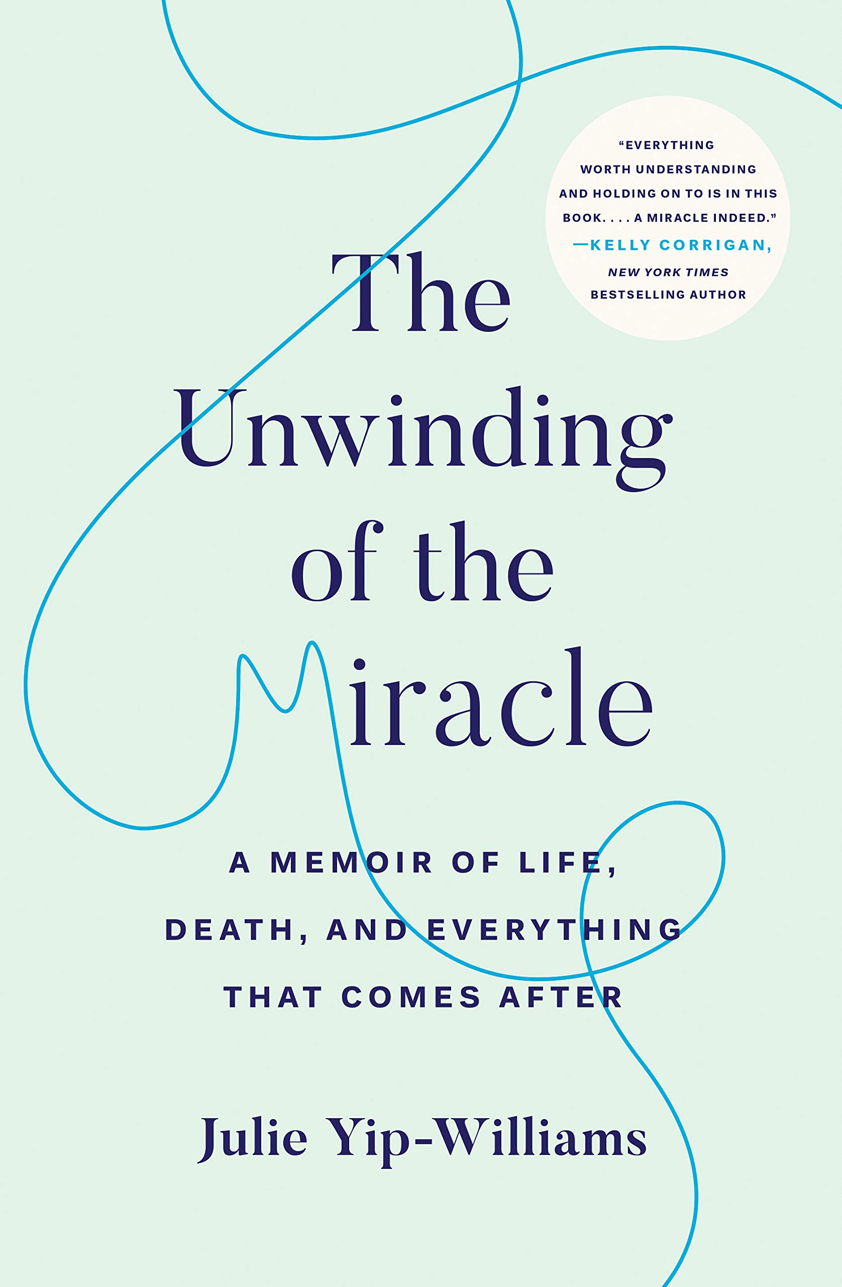 the unwinding of the miracle.jpg