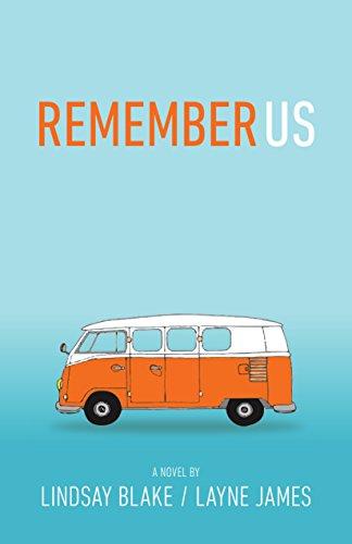 remember us.jpg