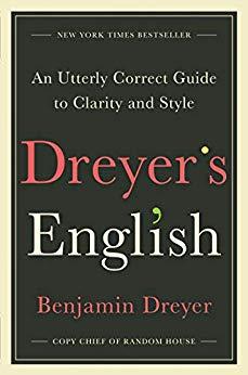 dreyers english.jpg