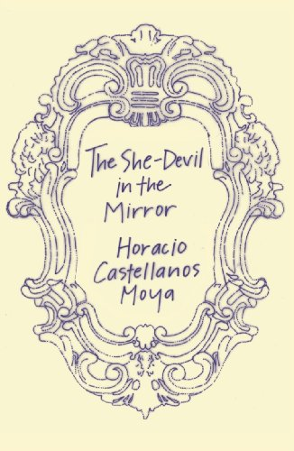 she devil in the mirror.jpg