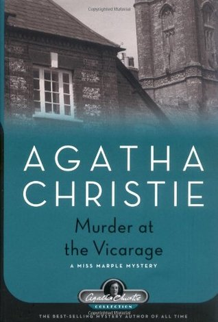 murder at the vicarage.jpg