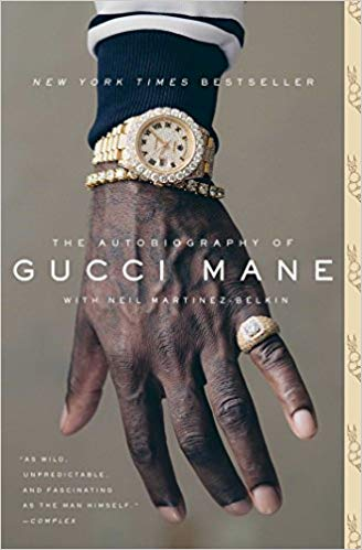 The Autobiography of Gucci Mane.jpg