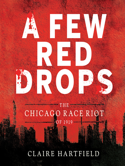 a few red drops.jpg