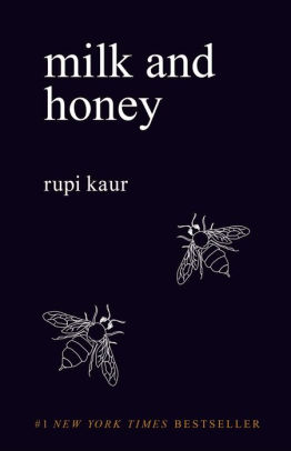 milk and honey.jpg