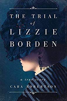 the trial of lizzie borden.jpg