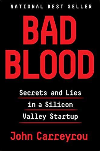 Bad+Blood+%7C+Book+Club+Friendly+Picks+%7C+TBR+Etc.jpg