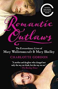 romantic outlaws.jpg