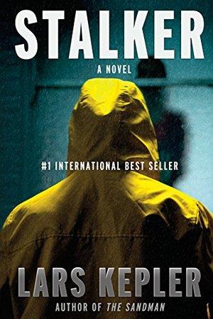 Stalker | TBR etc.