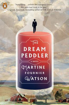 the dream peddler.jpg