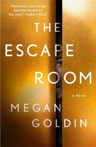 the escape room.jpg
