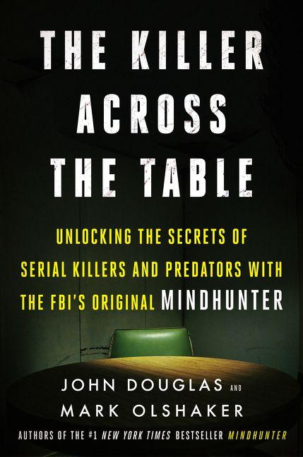 across the table.jpg