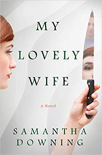 My Lovely Wife | TBR etc.