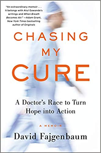 chasing my cure.jpg