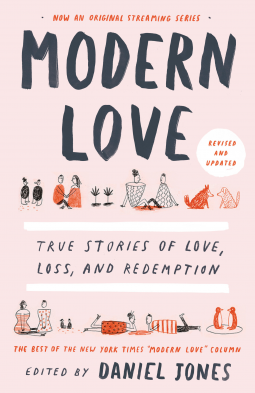 Modern Love  Daniel Jones.jpg