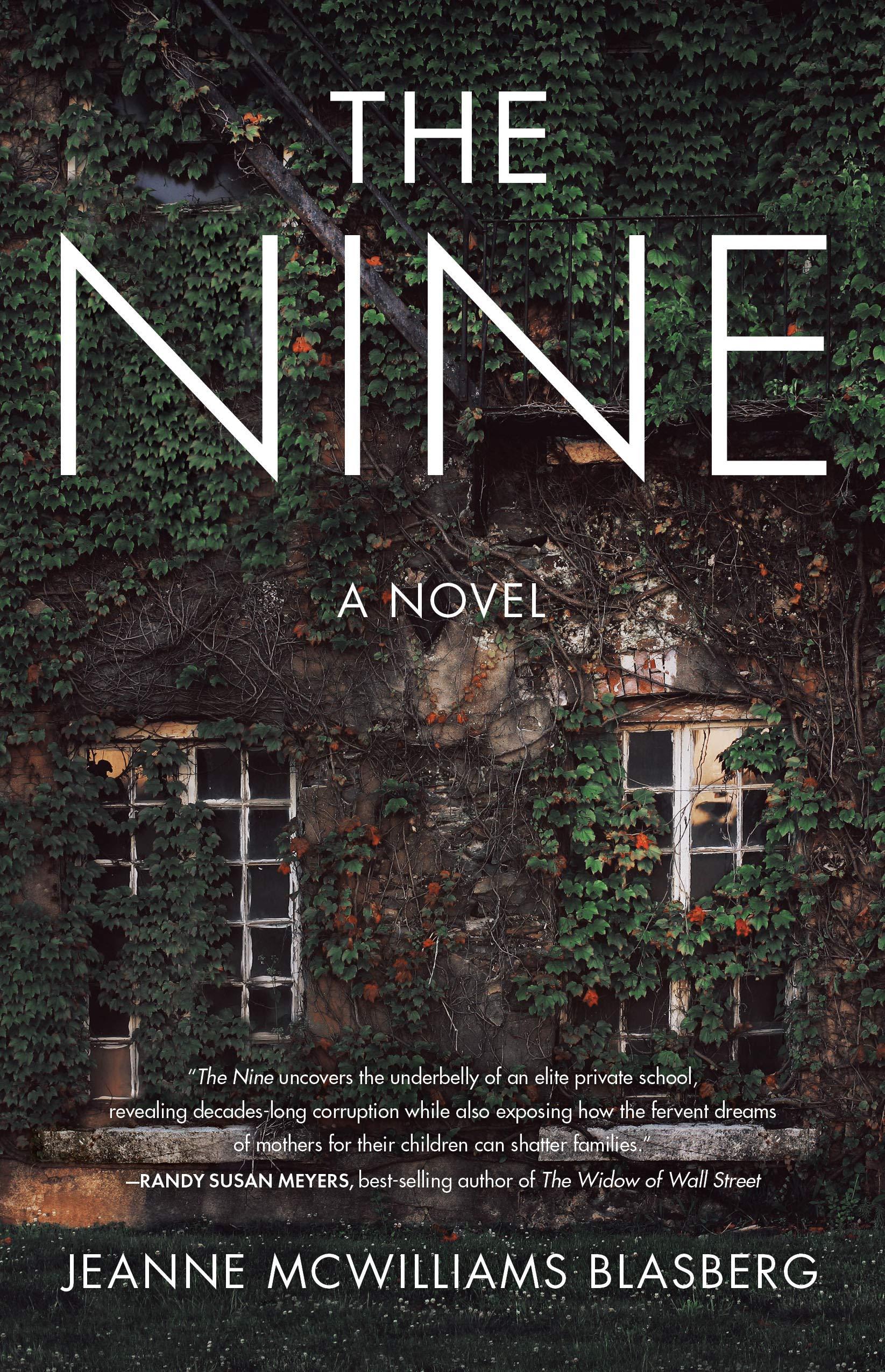 the nine.jpg