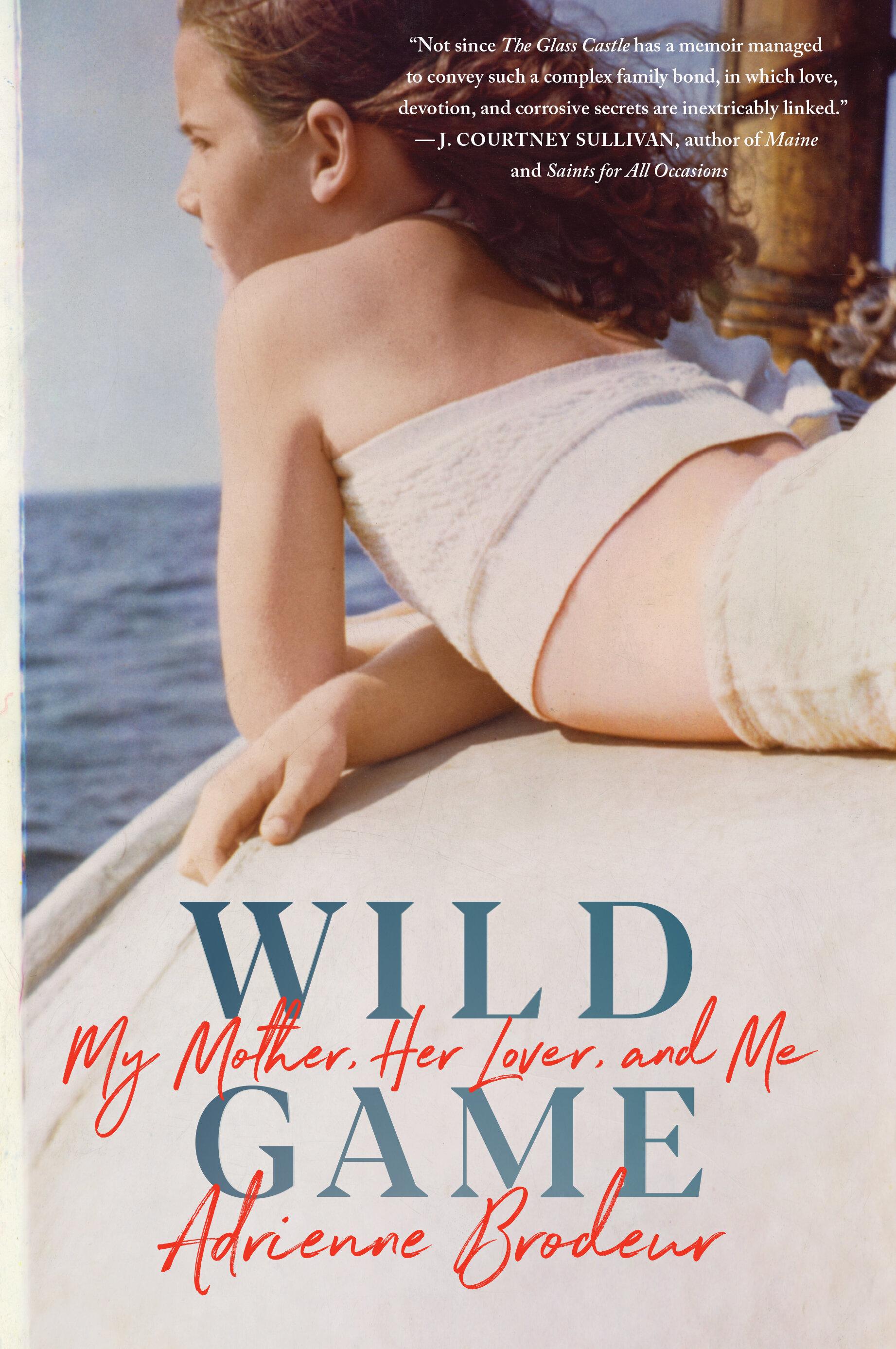 Wild Game | TBR, etc.