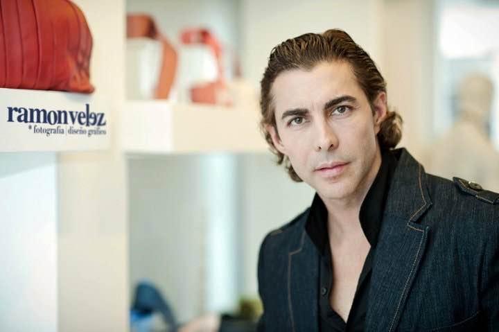 Michael Bent styling 34.JPG
