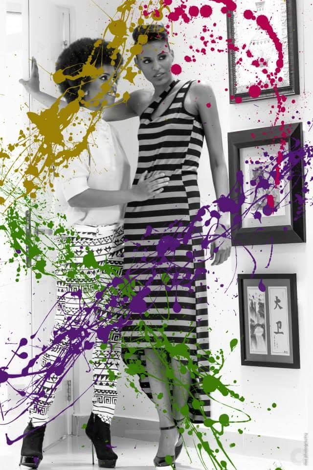 Michael Bent fashion styling 16.jpeg