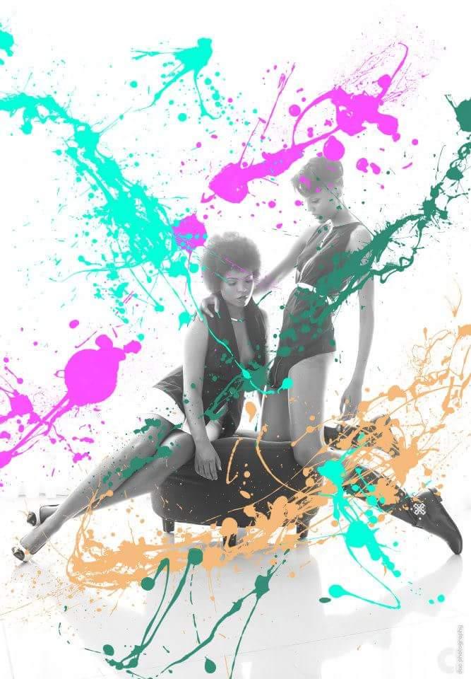 Michael Bent fashion styling 22.jpeg