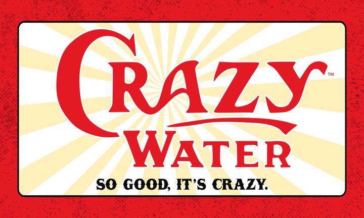 Crazy water 1.JPG
