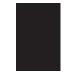 MB-footer-logo-web.png
