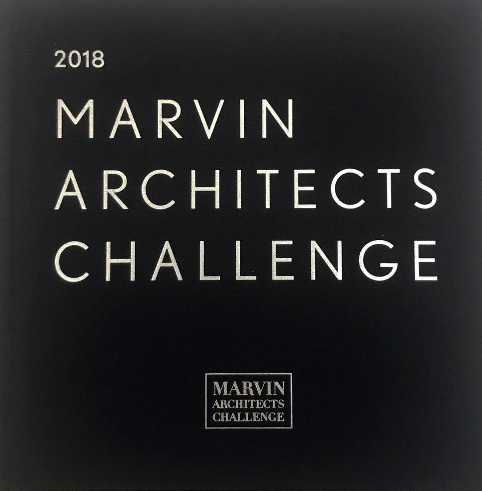 Marvin 2018 Cover.jpg