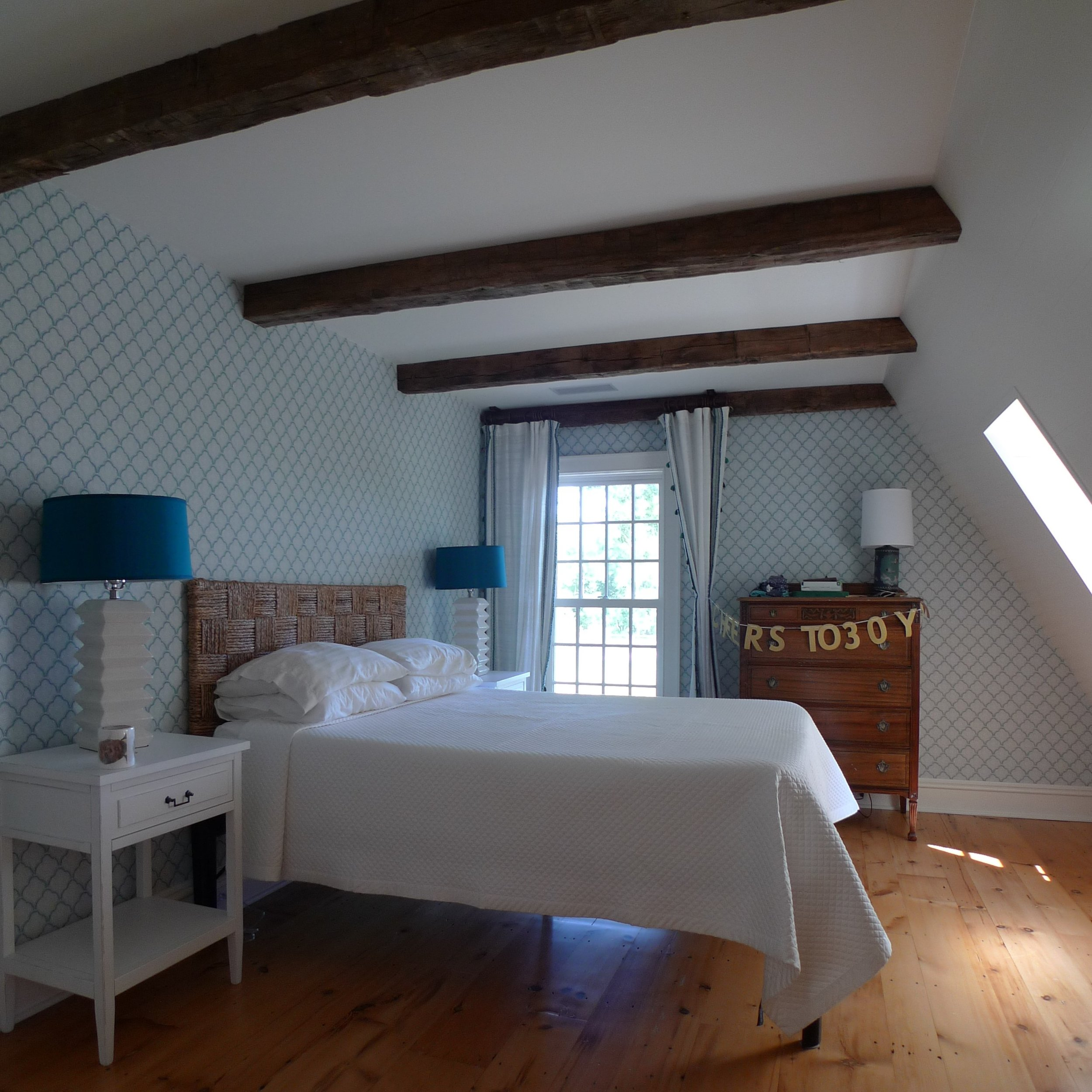 1776 Colonial Bedroom.JPG