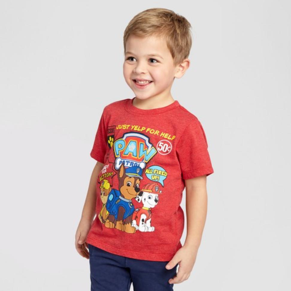 Target ® (Web Store Screen Cap)