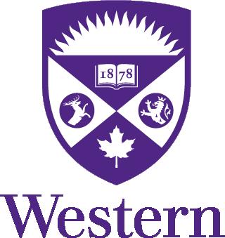 western_logo_s_rgbweb.png