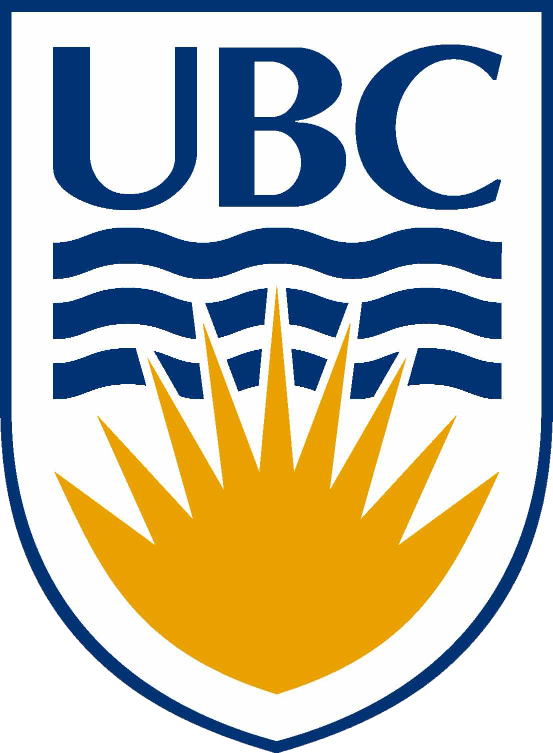 UBClogonb.png