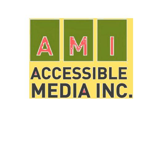 AccessibleMediaCanada.png