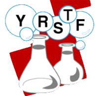 yrstf.png