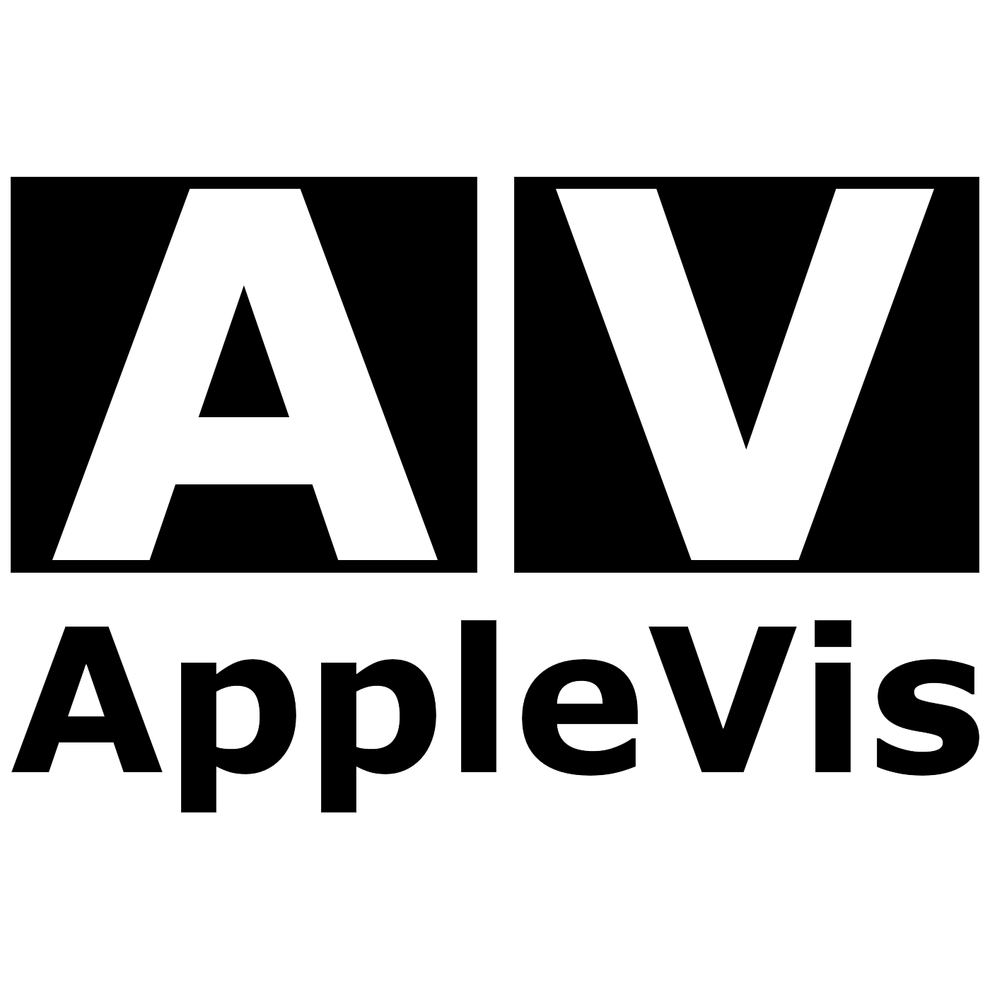AppleVis.png