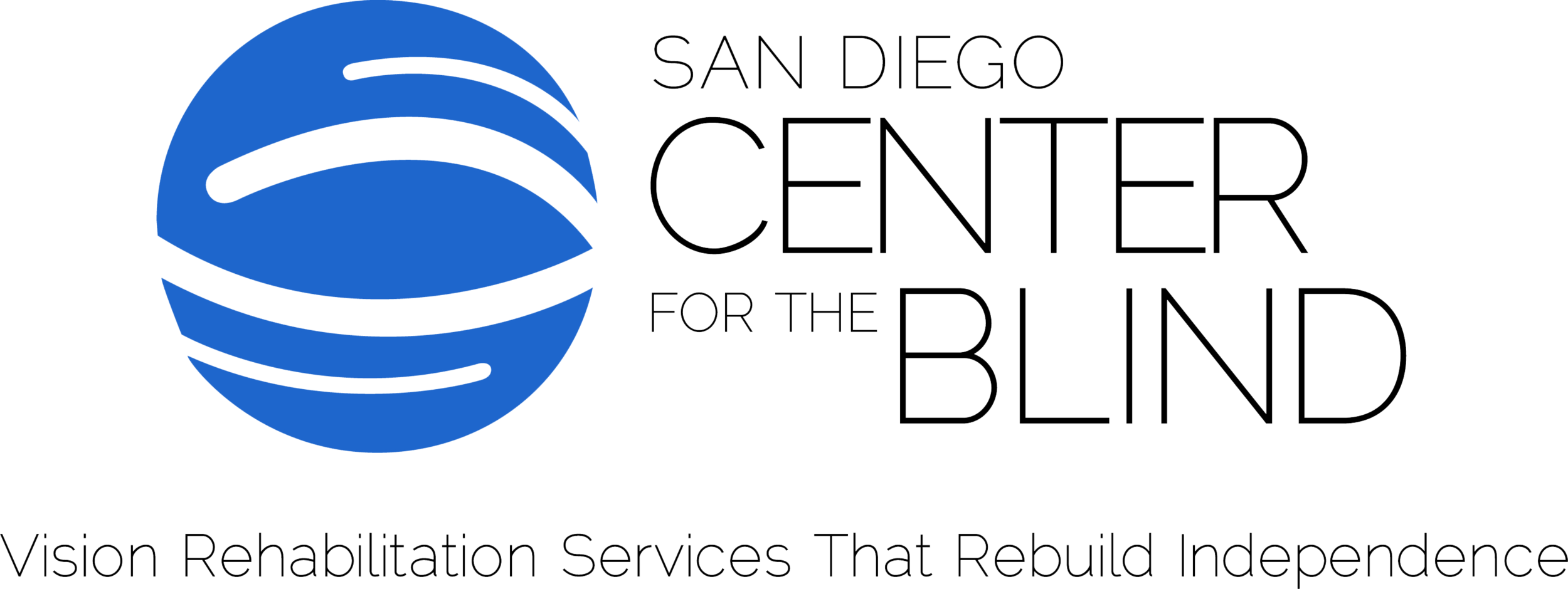 SanDiegoCenterfortheBlind.png